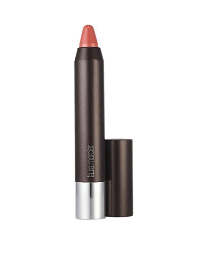 Laura Mercier Limited Edition Lip Crayon