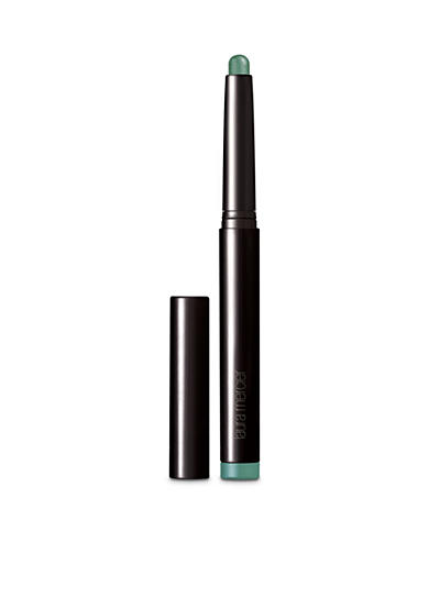 Laura Mercier Caviar Stick Eye Colour