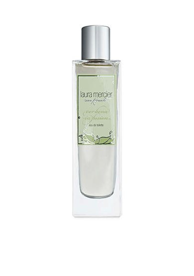 Laura Mercier Verbena Eau De Toilette Spray