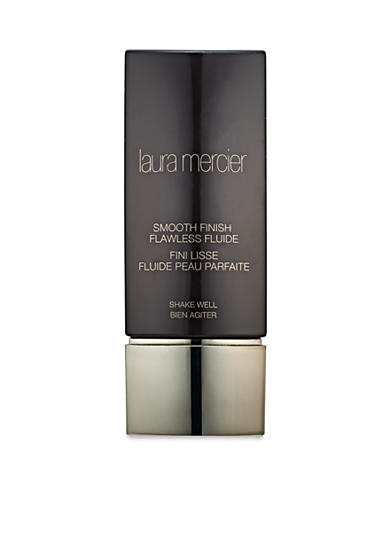 Laura Mercier Smooth Finish Flawless Fluide Makeup