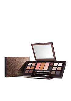 Laura Mercier Master Class Colour Essentials Collection 2nd Edition