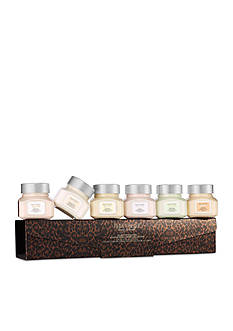 Laura Mercier Le Petite Souffls Souffl Body Crme Collection