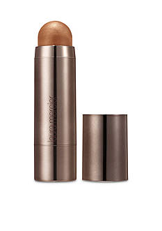 Laura Mercier Sunset Bronzing Crayon