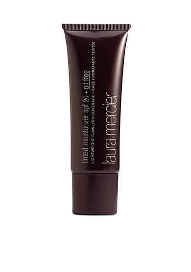 Laura Mercier Tinted Moisturizer - Oil Free Broad Spectrum SPF 20 Sunscreen