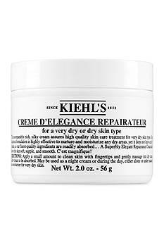 Kiehl's Since 1851 Creme d'Elegance Repairateur