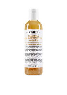 Calendula Herbal Extract Alcohol-Free Toner, 8.4 fl. oz.