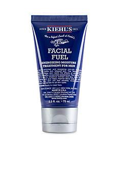 Kiehl's Since 1851 Facial Fuel