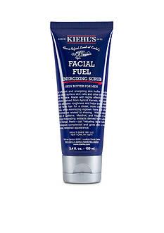 Kiehl's Since 1851 Facial Fuel Energizing Scrub