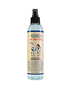 Kiehl's Since 1851 Spray-N-Play Cleansing Spritz