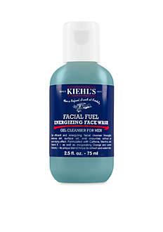 Facial Fuel Energizing Face Wash, 2.5 fl. oz.