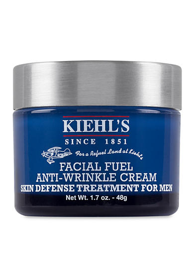 Kiehl's Since 1851 Facial Fuel Anti-Wrinkle Cream<br>