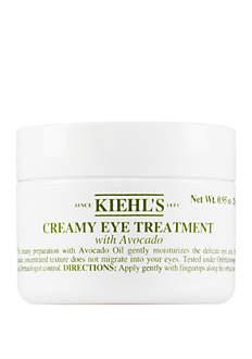 Cream Eye Treatment with Avocado, 0.95 fl. oz.