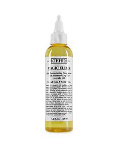 Kiehl's Since 1851 Magic Elixir Hair Restructuring Concentrate with Rosemary Leaf and Avocado<br>