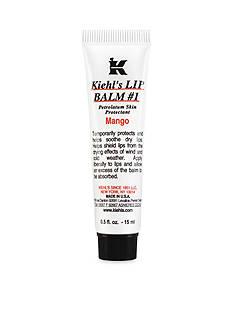 Kiehl's Since 1851 Scented Lip Balm #1