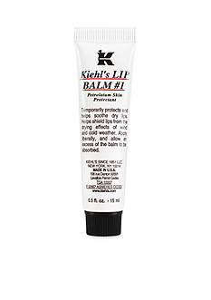 Kiehl's Since 1851 Lip Balm #1