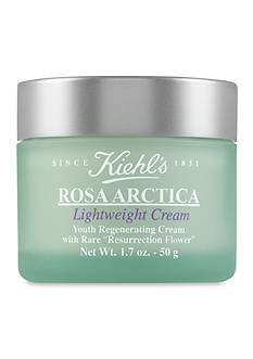 Kiehl's Since 1851 Rosa Arctica Lightweight Cream