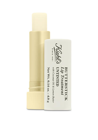 Kiehl's Since 1851 Butterstick Non-SPF Clear