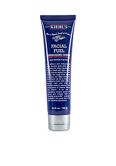Kiehl's Since 1851 Facial Fuel Energizing Scrub 150ML