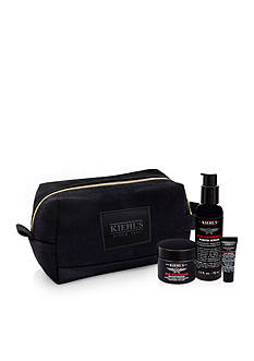 Kiehl's Since 1851 Age Defender Collection