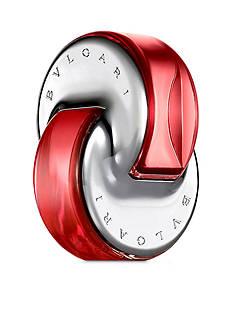 Bvlgari OMNIA CORAL 1.3 OZ