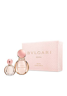Bvlgari Rose Goldea Eau de Parfum Set