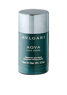 Bvlgari AQVA Pour Homme Deodorant Stick