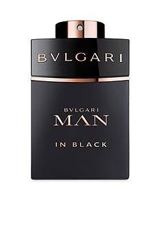 Bvlgari BULGARI MAN IN BLACK 2.0 OZ EDT