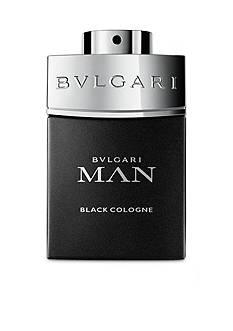 Bvlgari Bulgari Black Cologne, 2 oz
