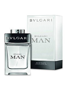 Bvlgari BULGARI MAN 3.4 EDT