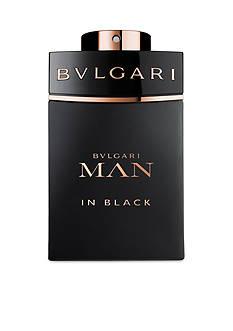 Bvlgari BULGARI MAN IN BLACK 3.4 OZ EDT