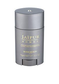 Boucheron Jaipur Pour Homme Deodorant Stick