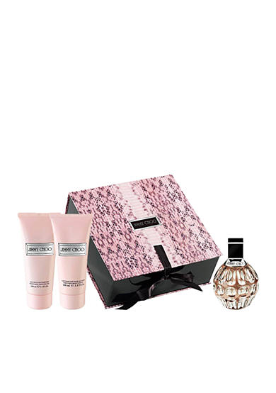 Jimmy Choo Eau de Parfum Set