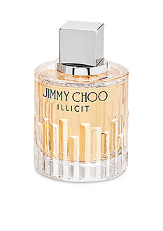 Jimmy Choo JC ILLICIT 3.3 FL. OZ.