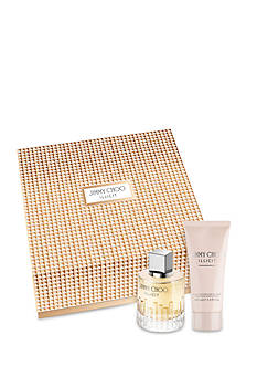 Jimmy Choo Illicit Two Piece Gift Set
