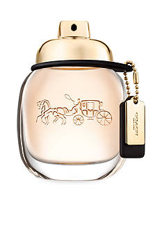 COACH Eau de Parfum, 1.0 oz