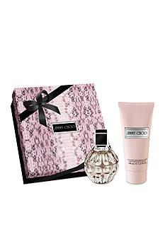 Jimmy Choo Eau de Parfum Set
