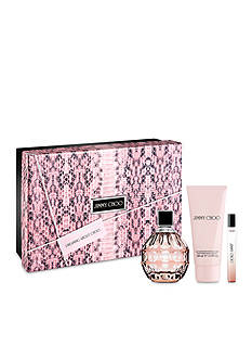 Jimmy Choo Eau de Parfum 3-Piece Signature Set