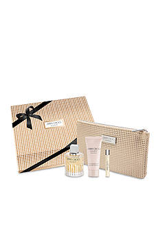 Jimmy Choo Ilicit Set