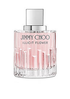 Jimmy Choo Illicit Flower, 3.3 oz