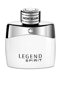 Montblanc Legend Spirit 1.7 oz