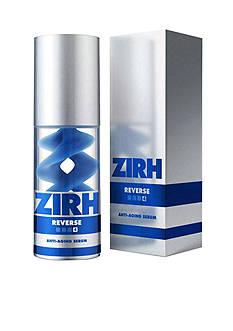 Zirh Reverse Dual-Phase Anti-Aging Serum