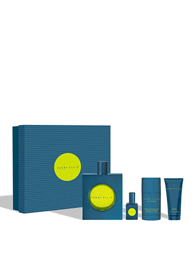 Perry Ellis® Citron Gift Set