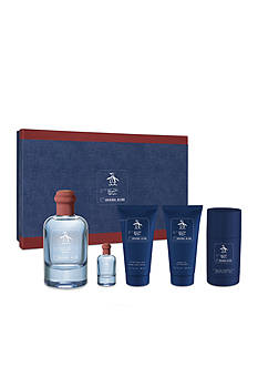 Original Penguin Original Blend Gift Set
