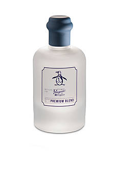 Original Penguin Premium Blend Eau de Toilette