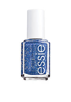 Essie Encrusted Treasures Nail Color Collection
