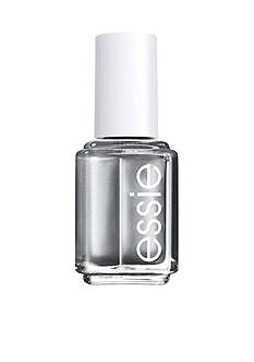 Essie Mirror Metallic Nail Color