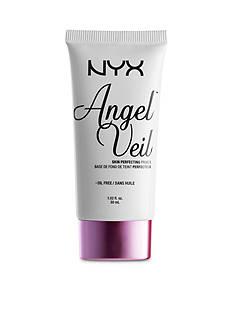 NYX Angel Veil–Skin Perfecting Primer