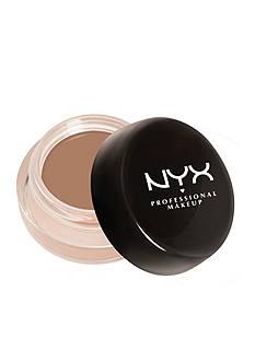 NYX Dark Circle Concealer