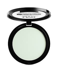 NYX High Definition Finishing Powder