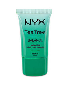 NYX Skin Elixir - Tea Tree